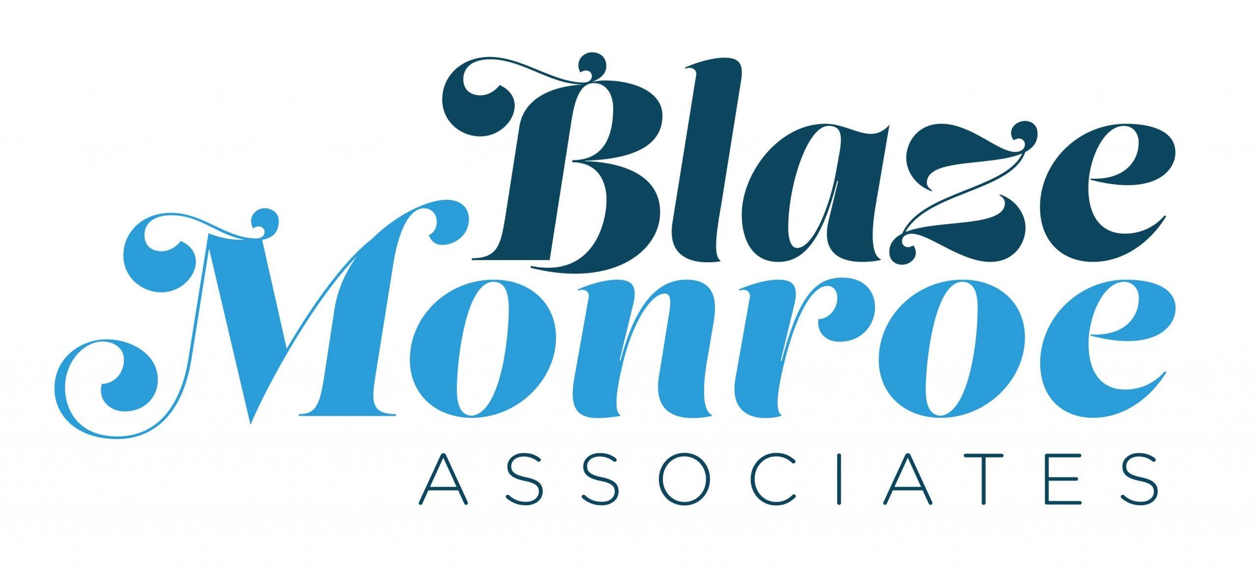 Blaze Monroe